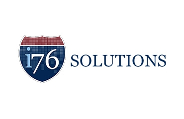 i76 Solutions